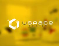 UspaceDesign