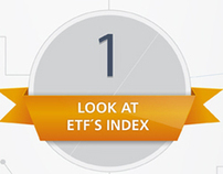 6 tips to understand an ETF prospectus