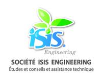 ISIS Engineering