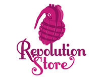 Revolution Store
