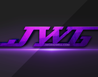 JWG Arts