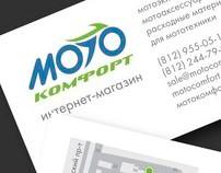 Motocomfort.ru