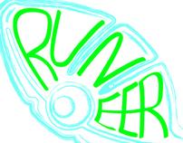 Runeer Press Kit