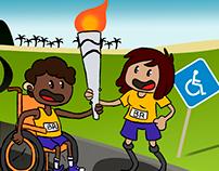 Jornada Paralímpica