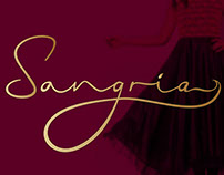 Sangria by Jabong