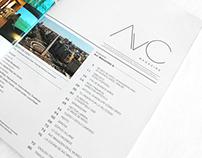 AvC Magazine - II