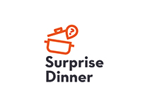 Surprise Dinner