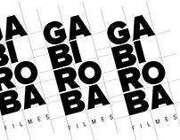 Gabiroba Filmes