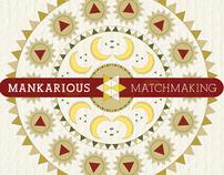 Mankarious Matchmaking