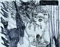 Drawings 2012