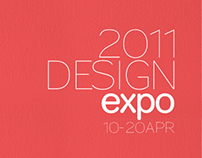 2010 Design Expo