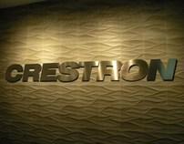 Crestron NY