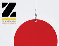Z Magazine