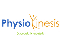 Physiokinesis