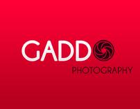 Gaddo