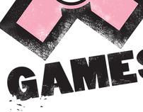 X Games T Shirts