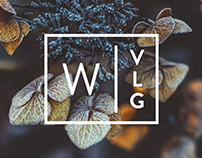 West Village Brand Development