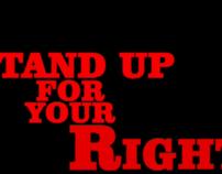 Human Rights 09'