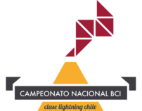 Campeonato clase Lightning