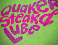 Quaker Steak & Lube: Summer  2012