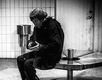 Street Photography VI