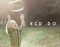 Kid Do