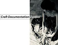 Craft Documentation