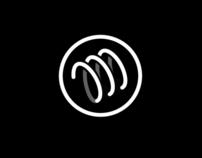 Mindspring Logo