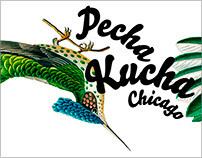 Pecha Kucha Vol 22 Chicago