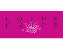 Lotus Chips