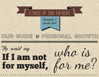 Ethics of Our Father's