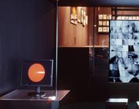 Lamela Exhibition