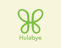 Hulabye