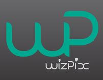 WizPix