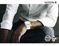 NIXON Family of Watches