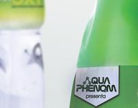 Aqua Phenom