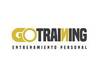 IC_ GoTraining