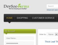 DevSoo Farms