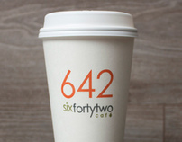 642 Cafe