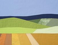 Fieldscapes