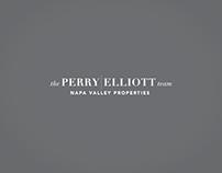 The Perry Elliot Team