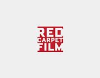 Red Carpet Film