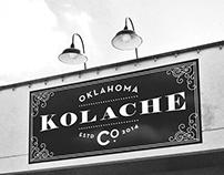 Oklahoma Kolache Co.
