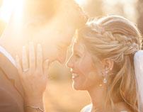 Sarah & Kyle's Wedding