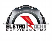 Logo-Eletrorocha-2017