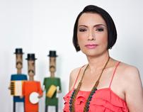 Dra Lourdes Landeiro