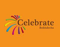 Celebrate Bordindecha