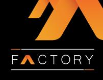 4 design factory