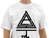LingCreepYork Artwear