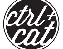 Ctrl+Cat II